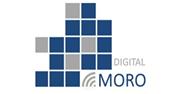 MOROdigital